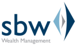 SBW Wealth Management